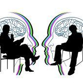 Gestión del conocimiento: Una estrategia empresarial